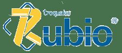 TroquelesRubio